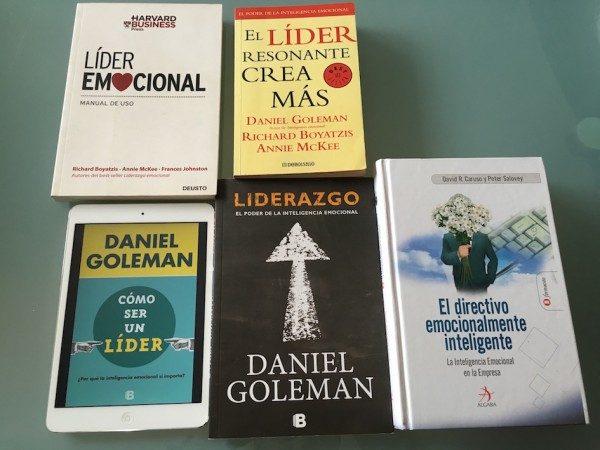 Libros-sobre-liderazgo-emocional2-600x450