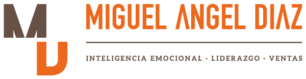 Miguel Angel Diaz