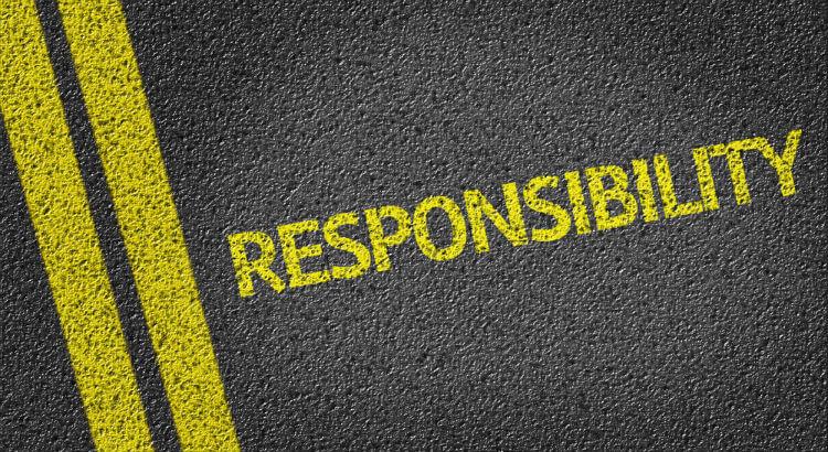 No medimos bien nuestra responsabilidad en los conflictos