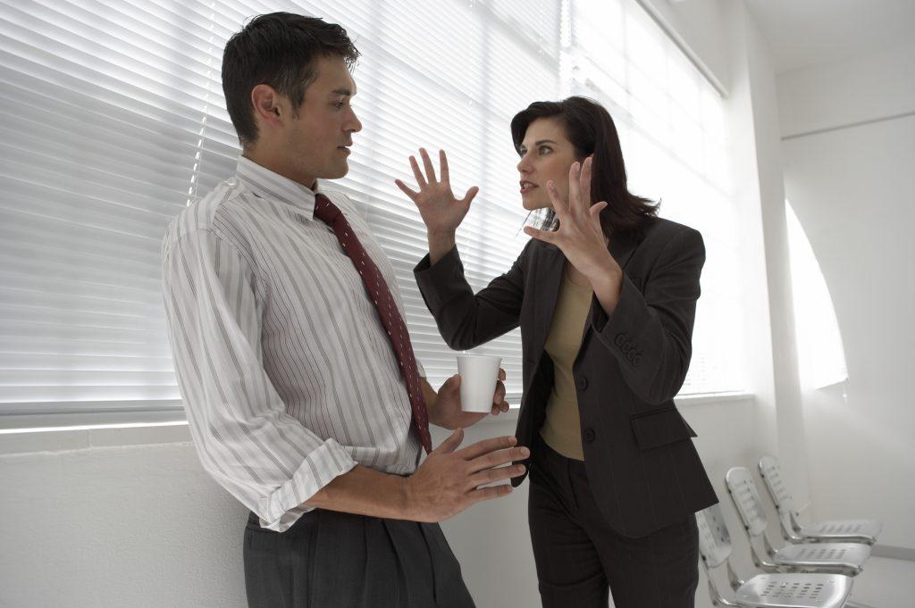 Aprender a gestionarse uno mismo para gestionar a otros