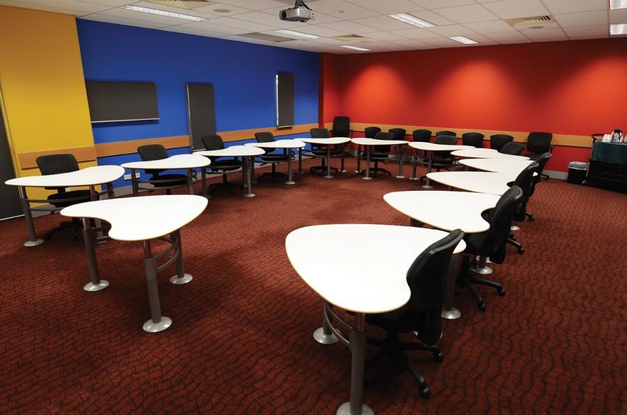 3 estrategias para provocar la acción en los cursos de formación