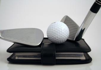 Golf Directivo: Paralelismos entre el golf y la función directiva I