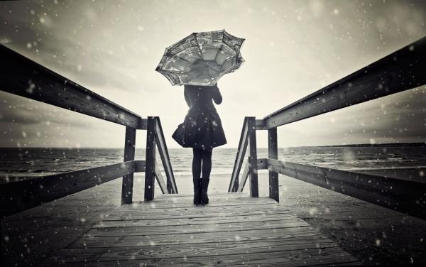 Afrontar la vida con Inteligencia Emocional