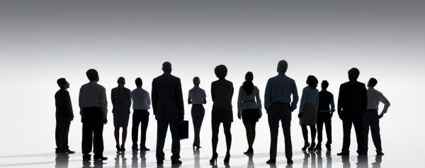 El complejo problema del liderazgo en las organizaciones